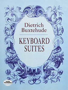Keyboard Suites