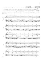 O2279 - Elementary Studies For The Trumpet