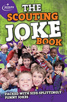 Scout Joke Book