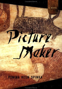 Picture Maker: A Novel