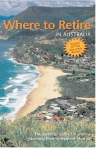 Where To Retire In Australia