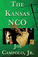The Kansas Nco