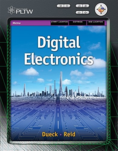 Digital Electronics