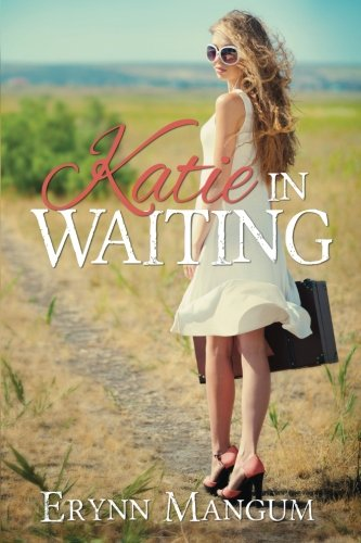 Katie In Waiting (A Carrington Springs Novel) (Volume 1)
