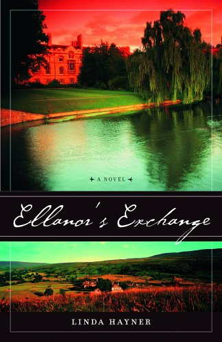 Ellanor'S Exchange