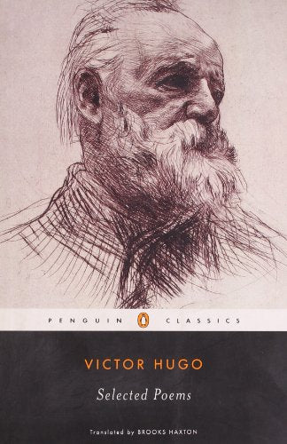 Selected Poems (Penguin Classics) (French Edition)