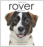 Rover, Woof Edition (Volume 2)