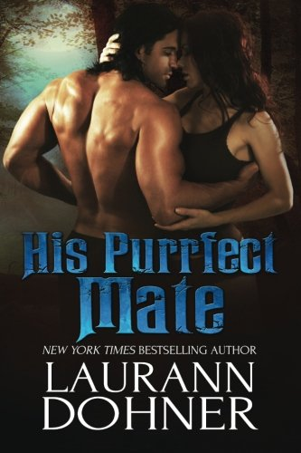 His Purrfect Mate (Mating Heat) (Volume 2)