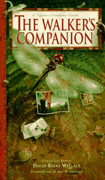The Walker'S Companion (Nature Company Guides)