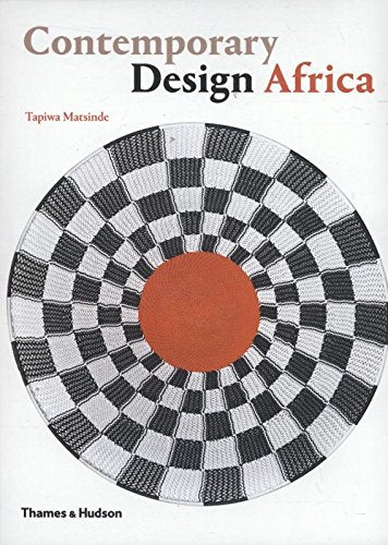 Contemporary Design Africa