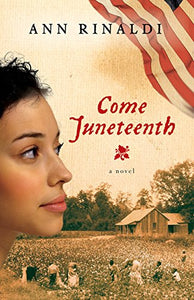 Come Juneteenth (Great Episodes)