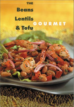Beans, Lentil And Tofu Gourmet