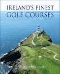Ireland'S Finest Golf Courses