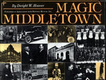 Magic Middletown