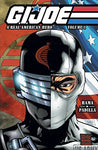 G.I. Joe: A Real American Hero, Vol. 1