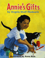 Annie'S Gifts (Feeling Good)