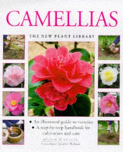 Camellias (New Plant Library)