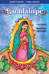 Guadalupe: El Milagro Del Tepeyac/ Guadalupe: The Miracle Of Tepeyac / El Milagro Del Tepeyac (Spanish Edition)