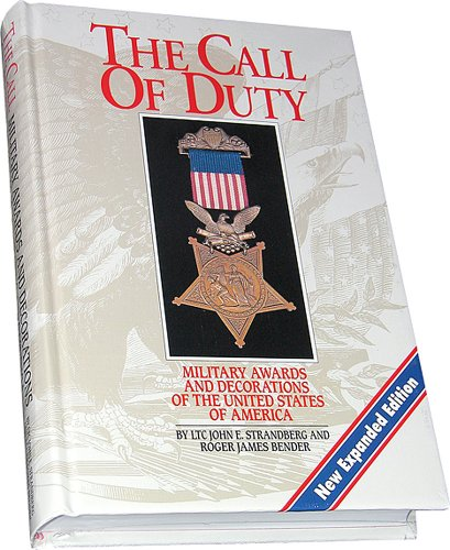 The Call Of Duty, Expanded Edition
