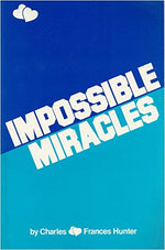 Impossible Miracles