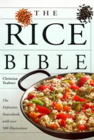 The Rice Bible
