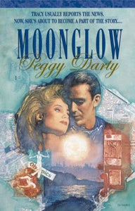 Moonglow (Palisades Pure Romance)