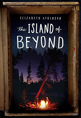 The Island Of Beyond