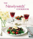 The Newlyweds' Cookbook