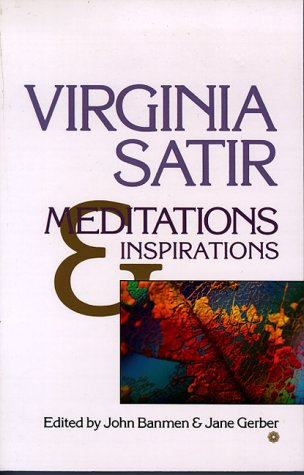 Meditations And Inspirations