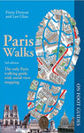 Paris Walks (On Foot Guides)