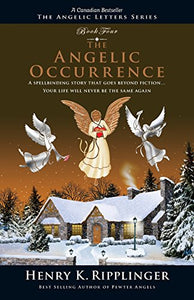 The Angelic Occurrence (Angelic Letters)