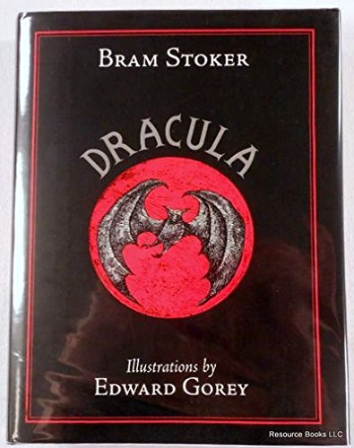 Dracula: The Definitive Edition