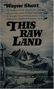 This Raw Land