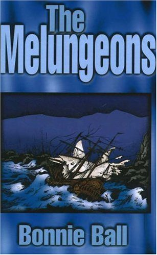 Melungeons: Notes On The Origin Of A Race