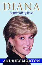 Diana: In Pursuit Of Love