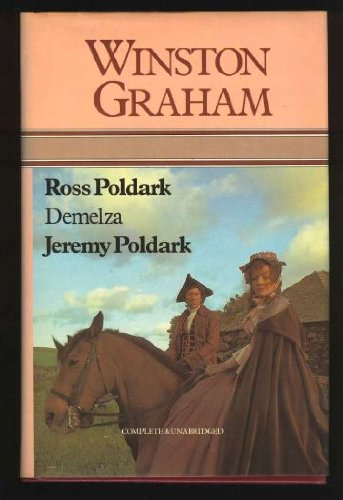 The Loving Cup (The Poldark Novels)