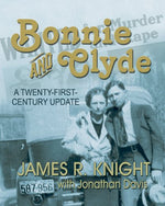 Bonnie And Clyde: A Twenty-First-Century Update