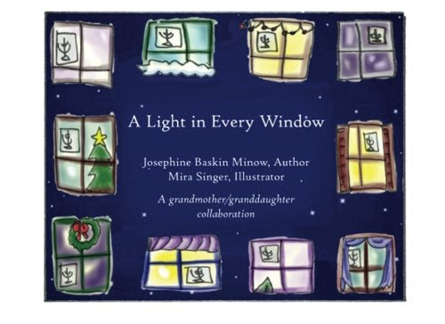A Light In Every Window