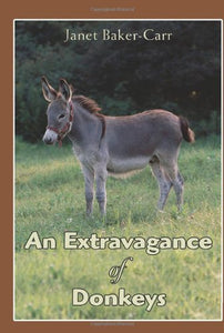 An Extravagance Of Donkeys
