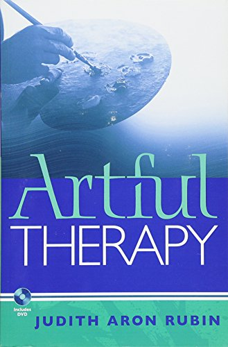 Artful Therapy