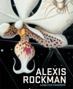 Alexis Rockman: A Fable For Tomorrow