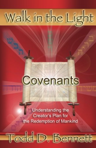 Covenants (Walk In The Light)