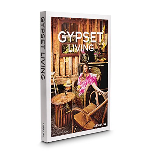 Gypset Living (Icons)