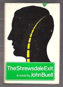 The Shrewsdale Exit
