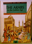 Arabs, The (Peoples Of The Past)
