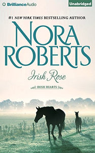 Irish Rose (Irish Hearts)