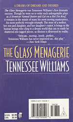 The Glass Menagerie (Signet)