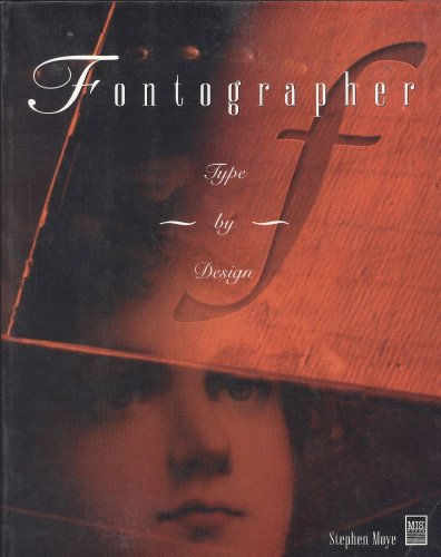 Fontographer: Type By Design