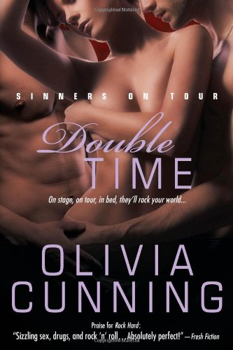 Double Time (Sinners On Tour)