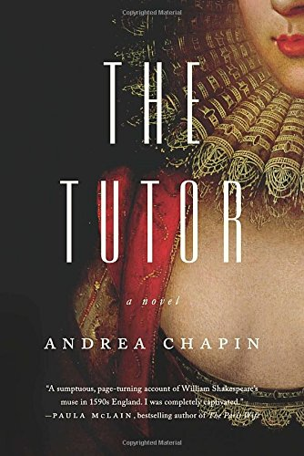 The Tutor: A Novel